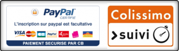 Colliss+paypall
